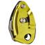 Petzl Grigri 2 Sicherungsgerät gelb